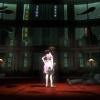 BioShock képek