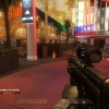 Rainbow Six: Vegas patch