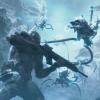 Crysis - DX10-es trailer, hamarosan béta
