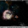 Aranyon a Galactic Civilizations II: Dark Avatar