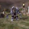 Warhammer: Mark of Chaos MP demo