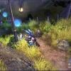 Sacred 2: Fallen Angel videó