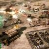 C&C 3: Tiberium Wars trailer