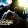BioShock - háttérkép érkezett