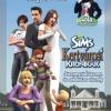 Sims Kertvárosi Krónikák turné