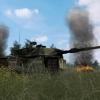 Armed Assault - új képek
