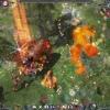 Dawn of Magic - a Diablo nyomán