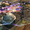 Command & Conquer 3: Tiberium Wars demo - februárban