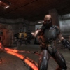Enemy Territory: Quake Wars konzolokra is
