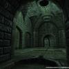 The Elder Scrolls IV: Oblivion - Monster mod