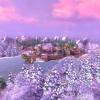 Fantasy Wars - harc az elfek ellen