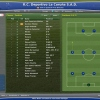 Football Manager 2007 patch