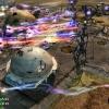 Tiberium Wars - még nincs demo