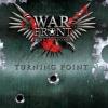 Megjelent a War Front: Turning Point