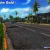 White Gold: War in Paradise videó
