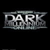 Warhammer 40,000 MMOG készül