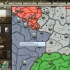 Hearts of Iron II: Doomsday - 1.3-as patch
