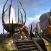Készül a Guild Wars: Eye of the North