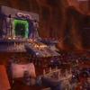 Tarol a World of Warcraft