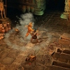 Titan Quest patch, megjelent az Immortal Throne