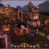 The Settlers II: The Next Generation patch