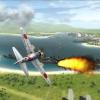 Attack on Pearl Harbor - képek