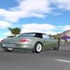 X Motor Racing béta demo