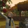 The Sims 2 Évszakok képek