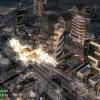 Command & Conquer 3 trailer