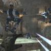 Jön a Halo 2 és Windows Live