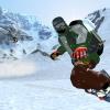 Stoked Rider: Alaska Alien demo