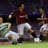 UEFA Champions League 2006-2007 - trailer