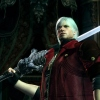 Devil May Cry 4 bejelentés