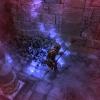 Avencast: Rise of the Mage képek