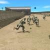 Combat Mission: Shock Force képek