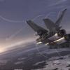 Ace Combat 6: Fires of Liberation képek