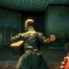 Bioshock videó
