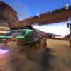 PS3 nyitócímek: MotorStorm