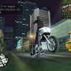 Grand Theft Auto: San Andreas - mod