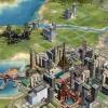 Készül a Civilization 4 új kiegészítője