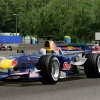 Formula One Championship Edition videó