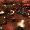 Tiberium Wars videó