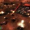 Tiberium Wars - ismét patch