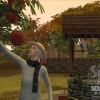 The Sims 2: Seasons patch