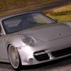 Forza Motorsport 2 - videó