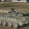 Combat Mission: Shock Force - trailer