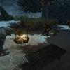 Winterheart's Guild - képek és infók
