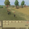Theatre of War - az első add-on