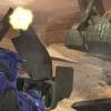 Újabb Halo 2 képek