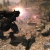 Enemy Territory: Quake Wars - trailer